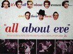 1950_AllAboutEve_affiche_usa_lobby_1_1