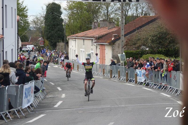 Carquefou pass cycliste) (63) (Copier)