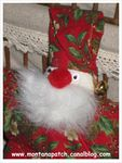 Montanapatch__toile_noel_2dr