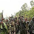 Les_rebelles_du_M23_qui_s_ment_la_panique___l_Esct_de_la_RDC