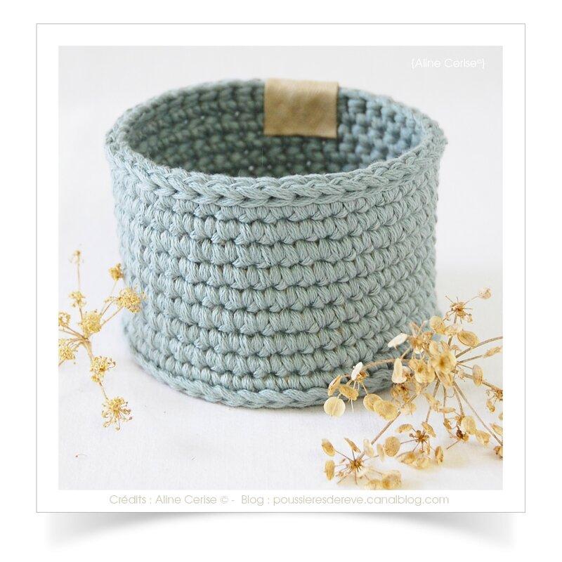crochet3C