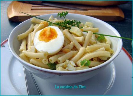 cuisine_11