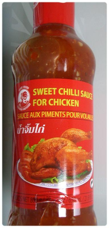 Sauce_chilli