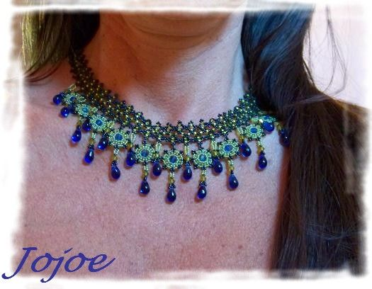 collier_charming_choker_006
