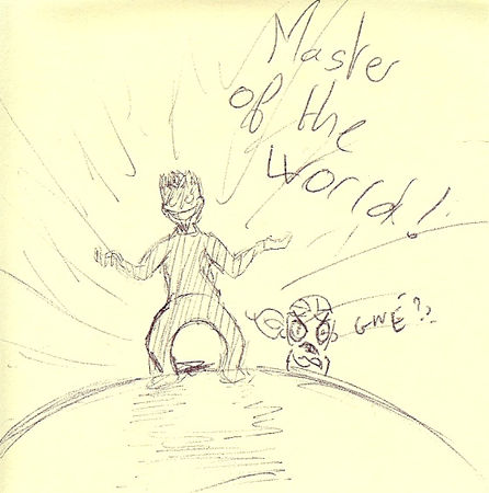 master_of_the_world