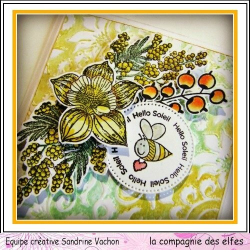 Carte printemps dt LCDE tuto embossage distress (5)