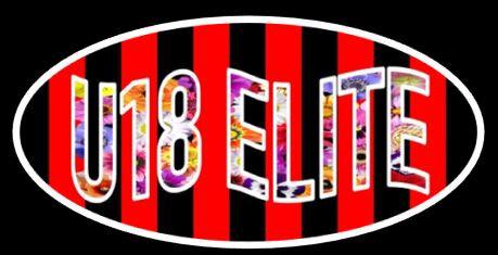13-U18E