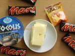 MarsCupcakesBLOG2