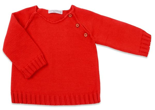 mamy factory pull gaspard