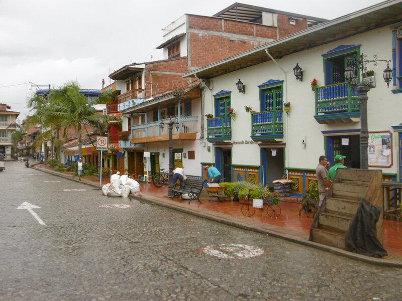 Guatapé (10)