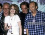 1996-06-08-MTV_Movie_Awards-backstage-2-1