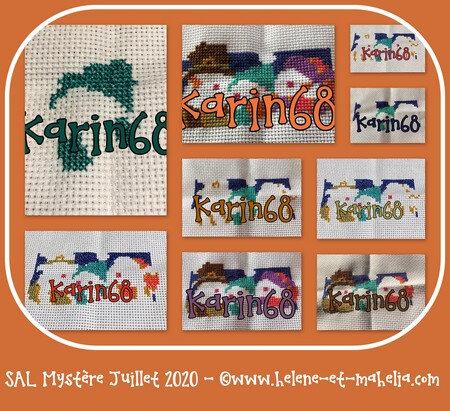 Karin68_saljul20_col3