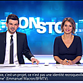 stephaniedemuru03.2016_09_25_nonstopBFMTV