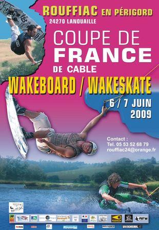 Affiche_Coupe_de_France_Rouffiac2009p