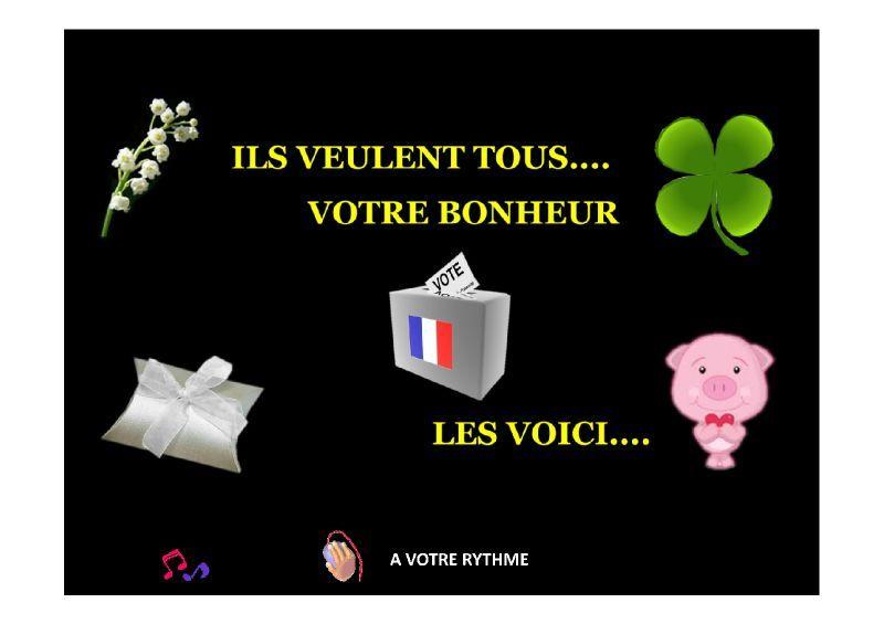 06-Les-candidats-du-bonheur-2012 [Mode de compatibilité]