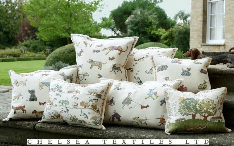 Chelsea-Textiles-Housse-De-Coussin-45957