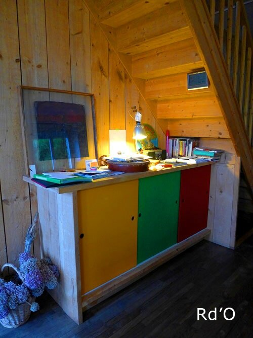 couleurs-home-blog-03