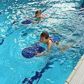 maitre nageur 2 022