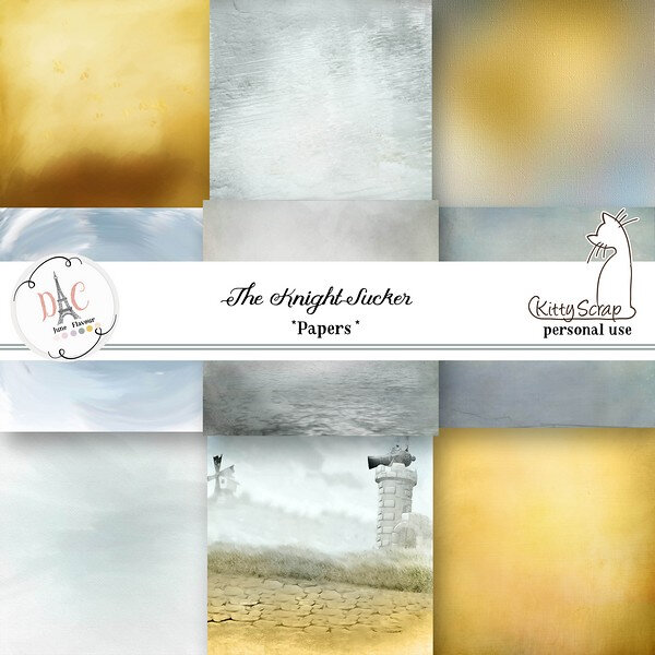 preview_TheKnightSucker_papers