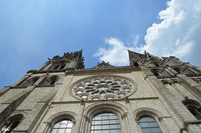 180716_Chartres_Cath_0