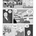 Partie 3 page 2 et 3