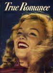 mag_trueromance_1952_march_cover