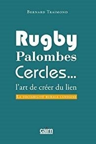 Rugby Palombes Cercles