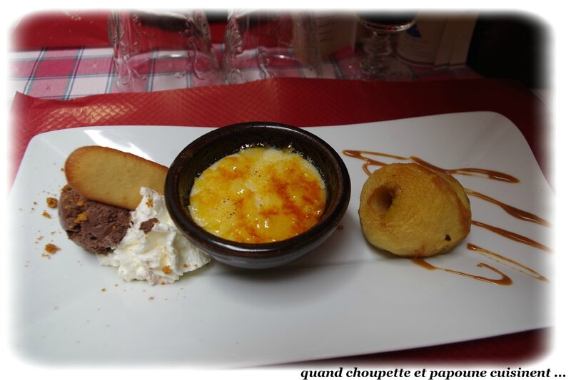 menu st-jacques-3837