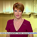 lucienuttin05.2016_09_10_journaldelanuitBFMTV