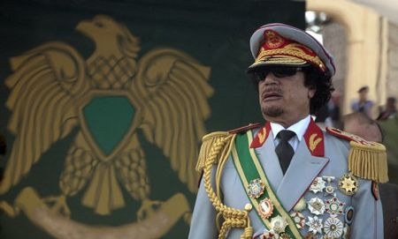 kadhafi_2_libya_s_leader_gaddafi_attends_a_celebration_of_the_40th_anniversary_of_his_coming_to_power_in_tripoli_71