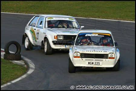 Brands_Hatch_Stage_Rally_220112_AE_016