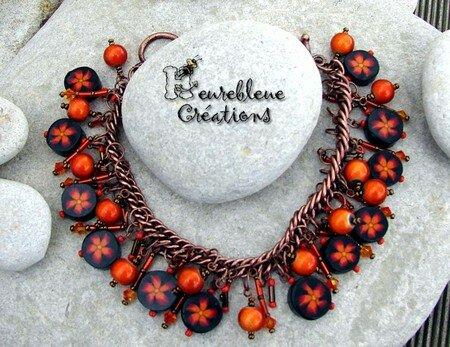 bracelet_nectarine_rouge