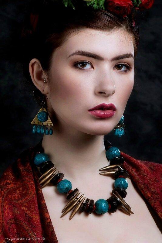 b_Mejika Frida Kahlo _20150107_8058