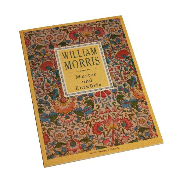 img-s-17264-livre-muster-und-entwurfe-william-morris-petit-livre-william-morris-20eme