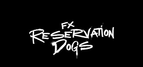 Logo_for_the_TV_series_Reservation_Dogs