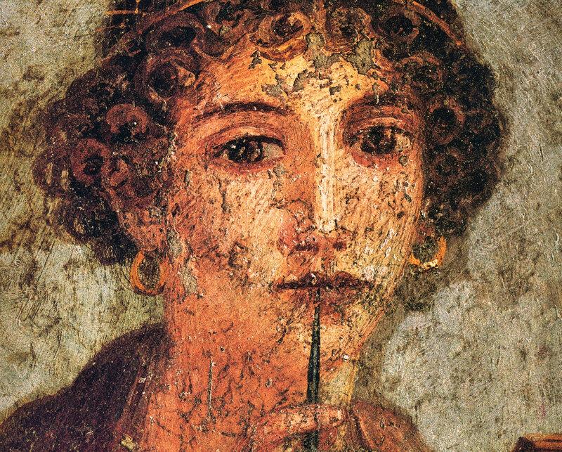 sappho_pompeii_crop_1_