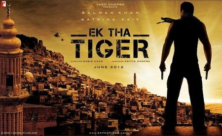 ek_tha_tiger_wallpaper_01