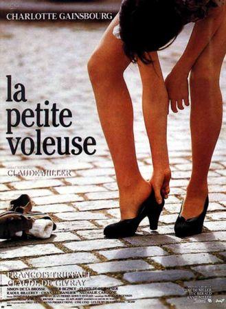 00792366_photo_affiche_la_petite_voleuse