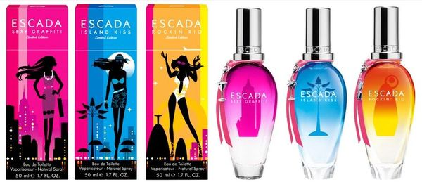 les_3_parfums_d_Escada_Limited_Edition