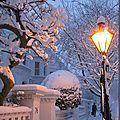 Windows-Live-Writer/Joyeux-NOEL--Tous-Merry-Christmas-to-Al_12748/94a571a9167de5b32f7634926f1b8d12_thumb