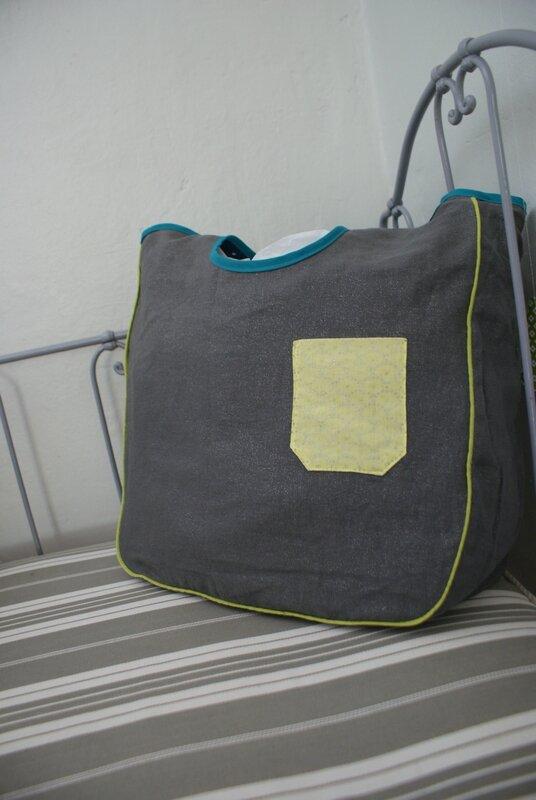 sac PB lin 1