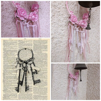 CLES SHABBY (10)
