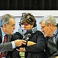 VOEUX 13 janvier 2018 Martine SAN MIGUEL - R (20)
