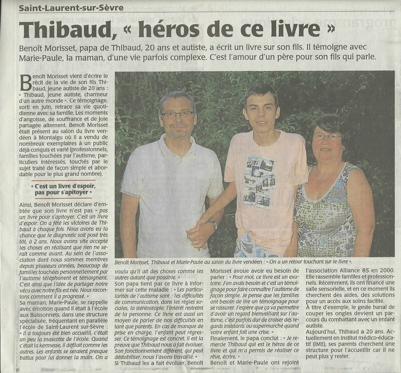courrier-de-louest_2015-08-03