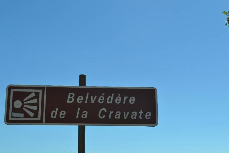 belvedere de la cravate (1)