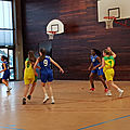 19-03-16 U18F contre Lezoux (4)