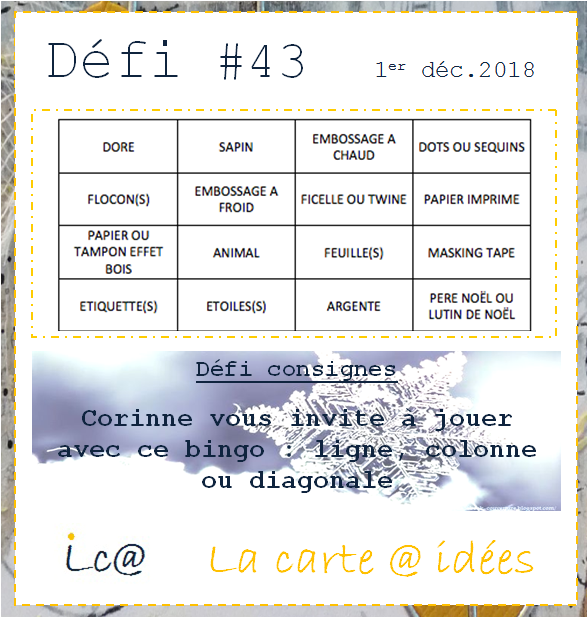 ob_56dc4e_defi-43-1er-dec