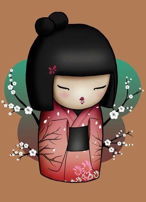 kokeshi_doll_by_xiaoyu85ve-d4m37f9