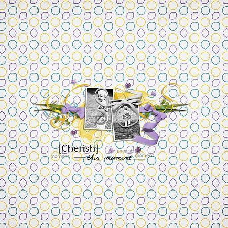 cherish_this_moment