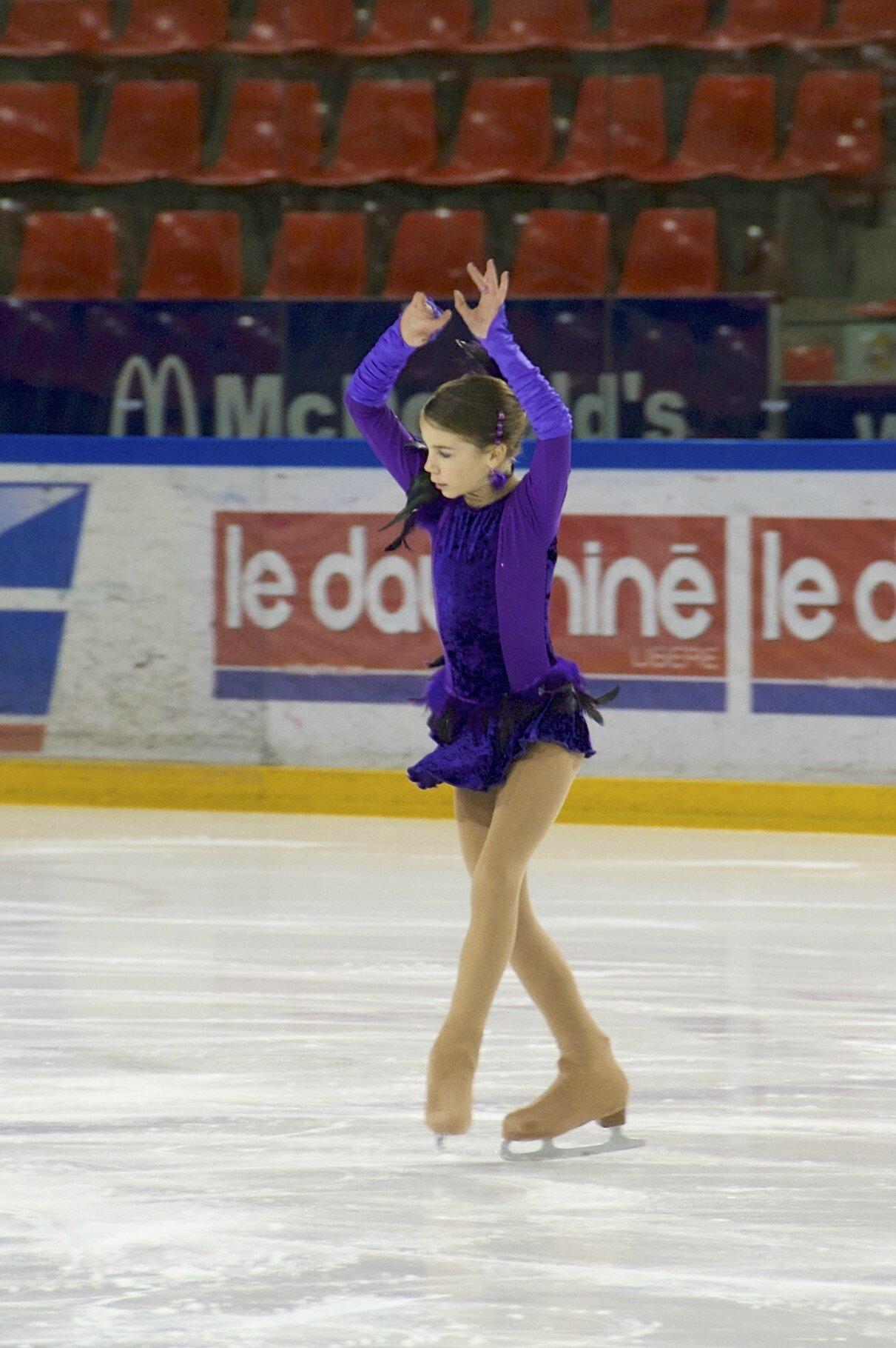 compet Patin Grenoble - 62